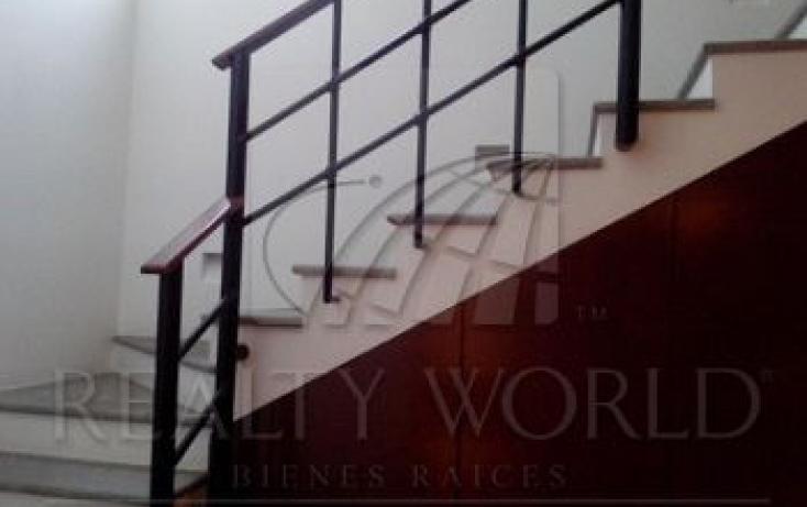 Foto de casa en venta en ceiba  6014, llano grande, metepec, estado de méxico, 738103 no 08