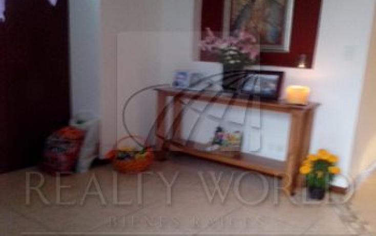 Foto de casa en venta en ceiba  6014, llano grande, metepec, estado de méxico, 738103 no 09