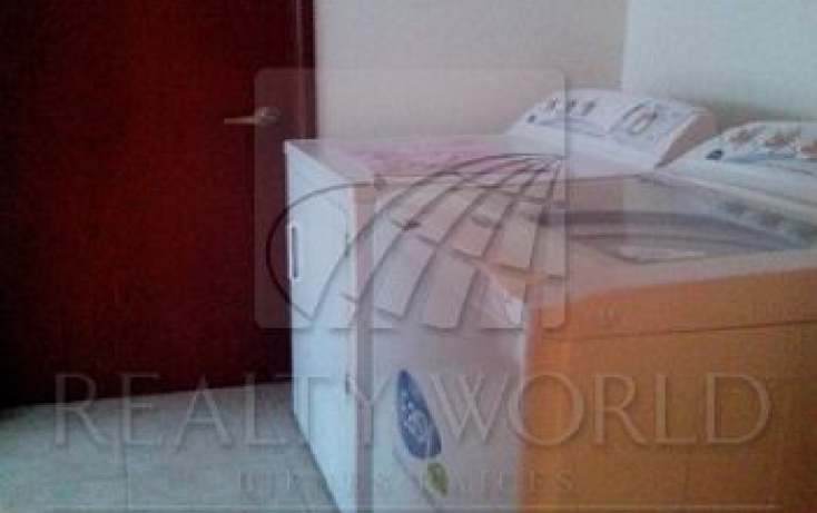 Foto de casa en venta en ceiba  6014, llano grande, metepec, estado de méxico, 738103 no 10