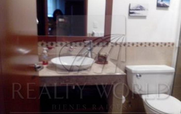 Foto de casa en venta en ceiba  6014, llano grande, metepec, estado de méxico, 738103 no 11