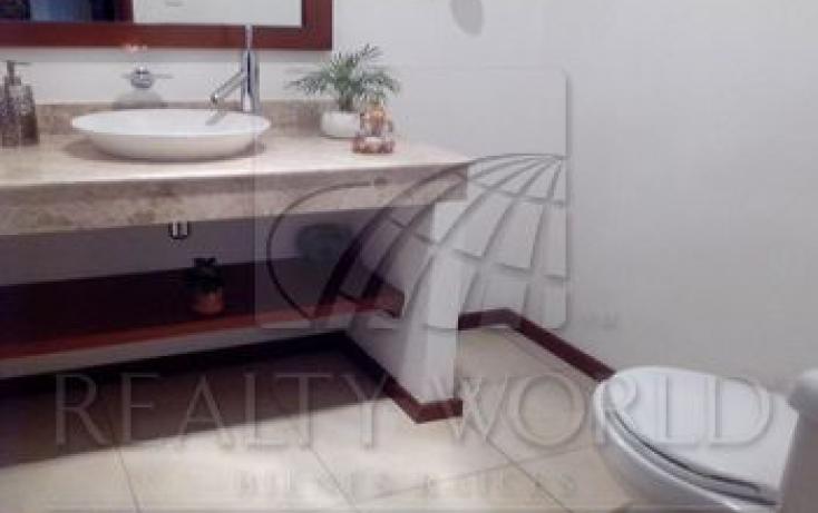 Foto de casa en venta en ceiba  6014, llano grande, metepec, estado de méxico, 738103 no 12