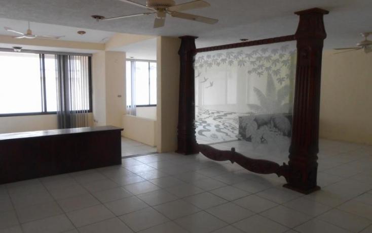 Foto de casa en venta en ceiba 119, el recreo, centro, tabasco, 693153 no 01