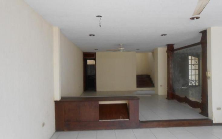 Foto de casa en venta en ceiba 119, el recreo, centro, tabasco, 693153 no 02