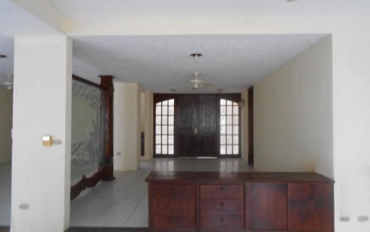 Foto de casa en venta en ceiba 119, el recreo, centro, tabasco, 693153 no 03