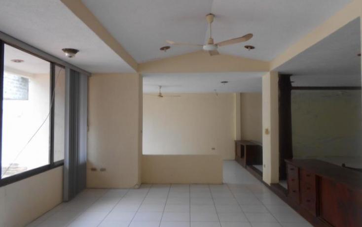 Foto de casa en venta en ceiba 119, el recreo, centro, tabasco, 693153 no 04