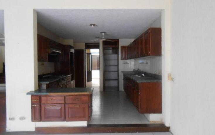 Foto de casa en venta en ceiba 119, el recreo, centro, tabasco, 693153 no 05