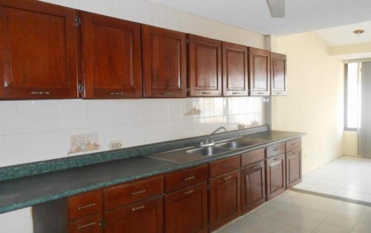 Foto de casa en venta en ceiba 119, el recreo, centro, tabasco, 693153 no 07