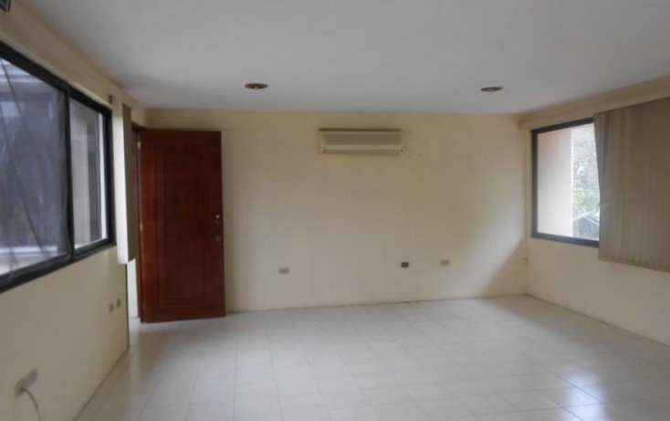 Foto de casa en venta en ceiba 119, el recreo, centro, tabasco, 693153 no 08