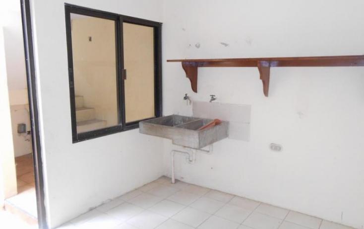 Foto de casa en venta en ceiba 119, el recreo, centro, tabasco, 693153 no 09