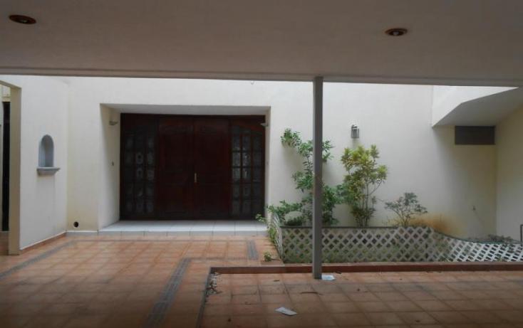 Foto de casa en venta en ceiba 119, el recreo, centro, tabasco, 693153 no 11