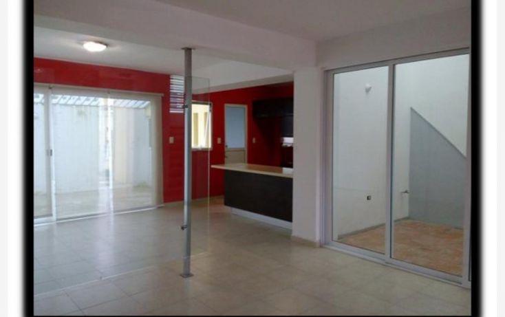 Foto de casa en venta en ceiba 12, la ceiba, centro, tabasco, 1723760 no 03