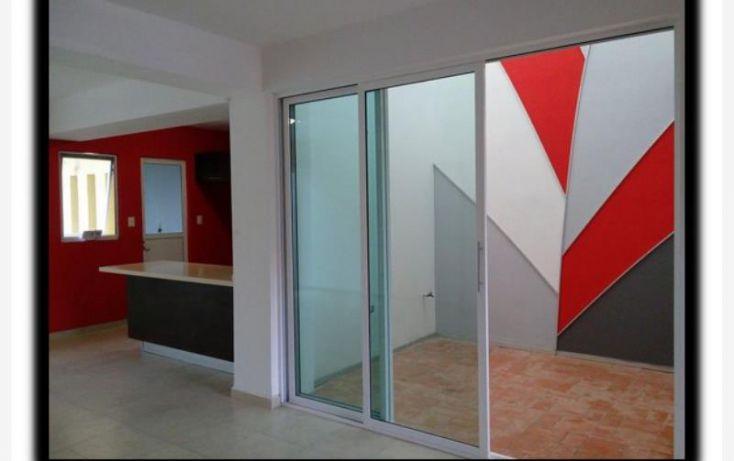 Foto de casa en venta en ceiba 12, la ceiba, centro, tabasco, 1723760 no 05