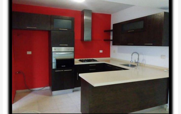 Foto de casa en renta en ceiba 12, real del valle, centro, tabasco, 1734700 no 02