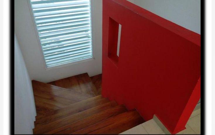 Foto de casa en renta en ceiba 12, real del valle, centro, tabasco, 1734700 no 04