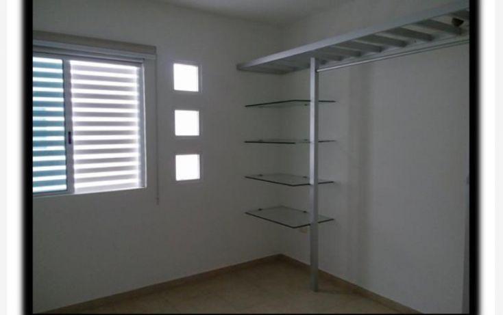 Foto de casa en renta en ceiba 12, real del valle, centro, tabasco, 1734700 no 06