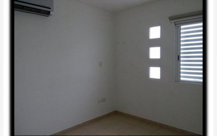 Foto de casa en renta en ceiba 12, real del valle, centro, tabasco, 1734700 no 07