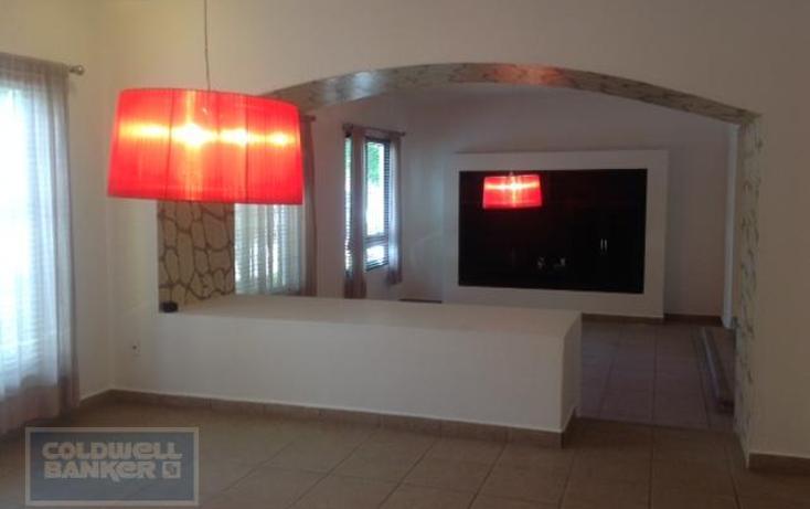 Foto de casa en renta en ceiba 185, los tucanes, tuxtla gutiérrez, chiapas, 2035770 No. 03
