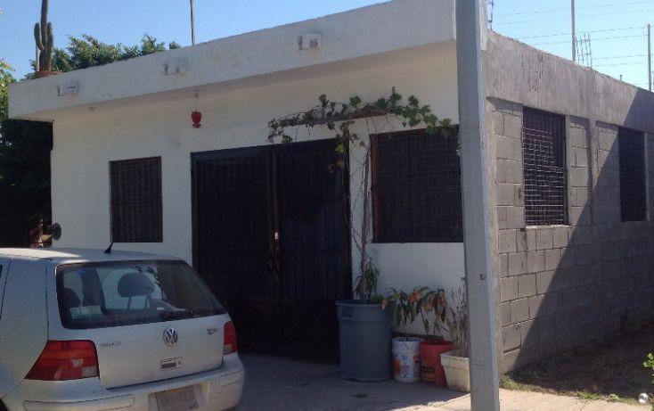 Foto de casa en venta en ceiba 2242, 10 de mayo, salvador alvarado, sinaloa, 1709984 no 03