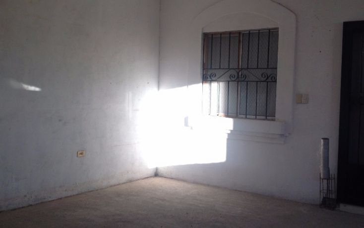 Foto de casa en venta en ceiba 2242, 10 de mayo, salvador alvarado, sinaloa, 1709984 no 04