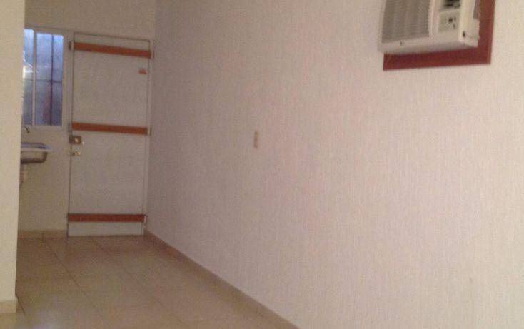 Foto de casa en venta en ceiba 2242, 10 de mayo, salvador alvarado, sinaloa, 1709984 no 05