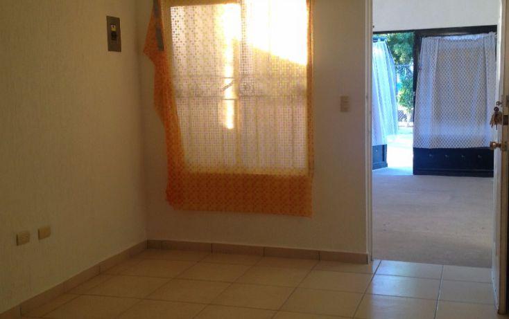 Foto de casa en venta en ceiba 2242, 10 de mayo, salvador alvarado, sinaloa, 1709984 no 06