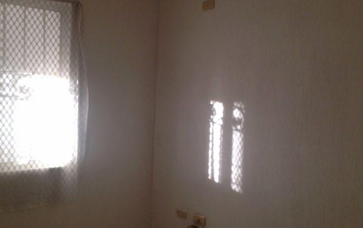 Foto de casa en venta en ceiba 2242, 10 de mayo, salvador alvarado, sinaloa, 1709984 no 07