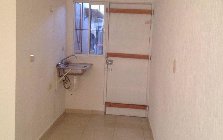 Foto de casa en venta en ceiba 2242, 10 de mayo, salvador alvarado, sinaloa, 1709984 no 08