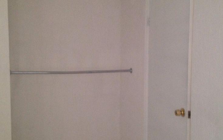 Foto de casa en venta en ceiba 2242, 10 de mayo, salvador alvarado, sinaloa, 1709984 no 09