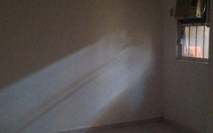 Foto de casa en venta en ceiba 2242, 10 de mayo, salvador alvarado, sinaloa, 1709984 no 10