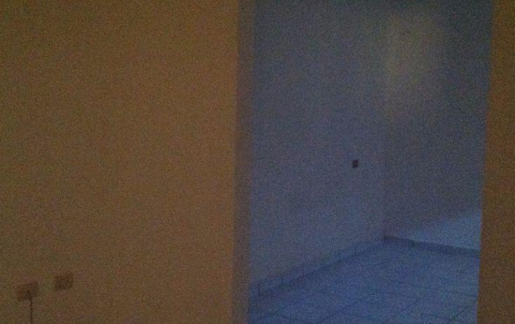 Foto de casa en venta en ceiba 2242, 10 de mayo, salvador alvarado, sinaloa, 1709984 no 11