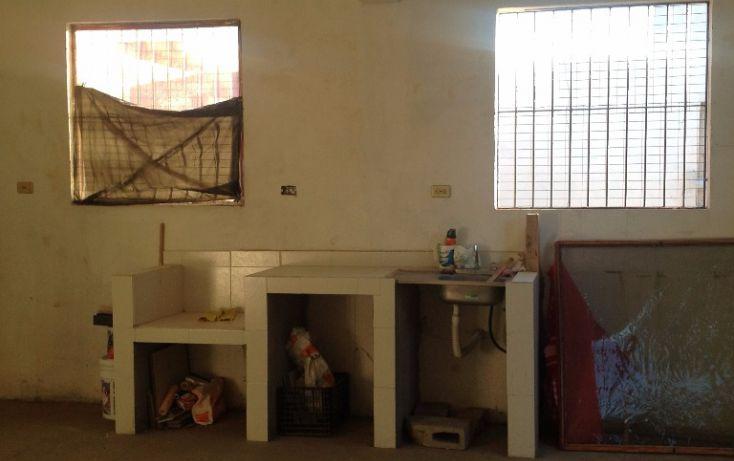 Foto de casa en venta en ceiba 2242, 10 de mayo, salvador alvarado, sinaloa, 1709984 no 12