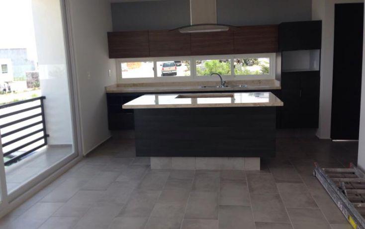 Foto de casa en venta en ceiba, desarrollo habitacional zibata, el marqués, querétaro, 1212051 no 02