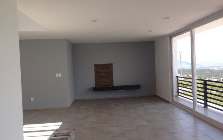 Foto de casa en venta en ceiba, desarrollo habitacional zibata, el marqués, querétaro, 1212051 no 04