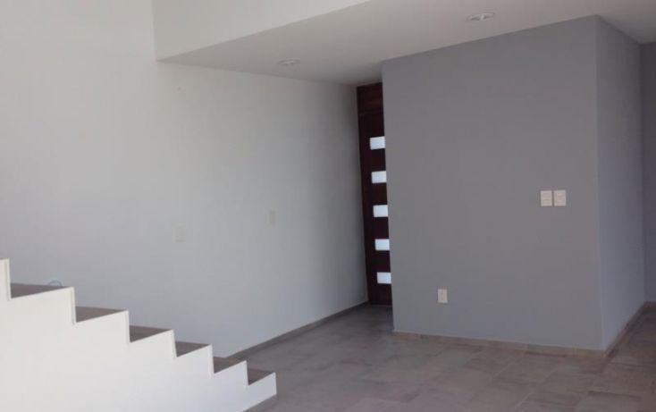 Foto de casa en venta en ceiba, desarrollo habitacional zibata, el marqués, querétaro, 1212051 no 05