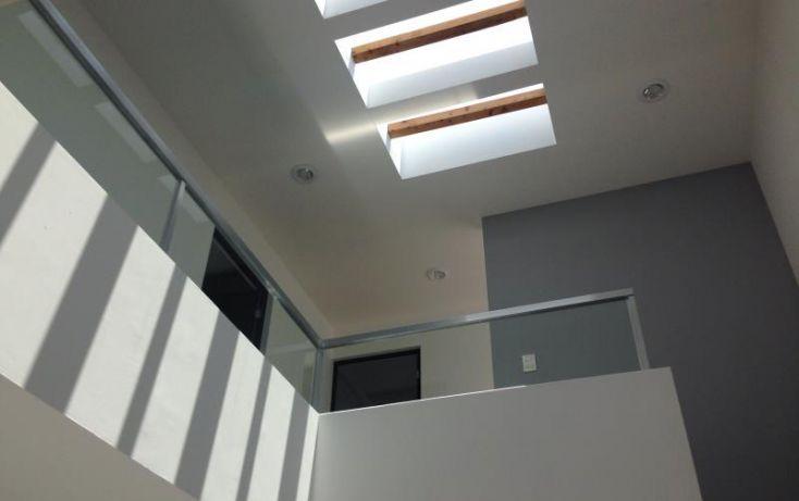 Foto de casa en venta en ceiba, desarrollo habitacional zibata, el marqués, querétaro, 1212051 no 06