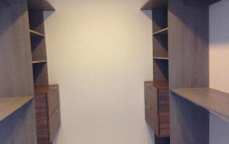 Foto de casa en venta en ceiba, desarrollo habitacional zibata, el marqués, querétaro, 1212051 no 08