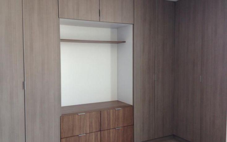 Foto de casa en venta en ceiba, desarrollo habitacional zibata, el marqués, querétaro, 1212051 no 09