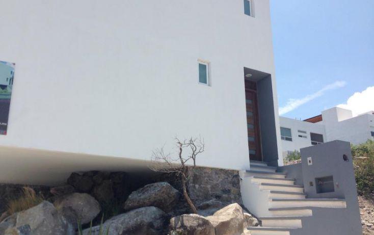 Foto de casa en venta en ceiba, desarrollo habitacional zibata, el marqués, querétaro, 1212051 no 11