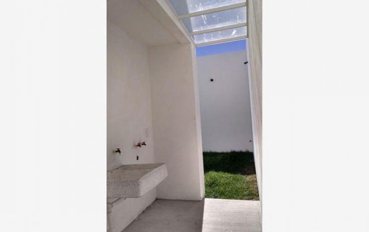 Foto de casa en venta en ceiba, desarrollo habitacional zibata, el marqués, querétaro, 1760336 no 02