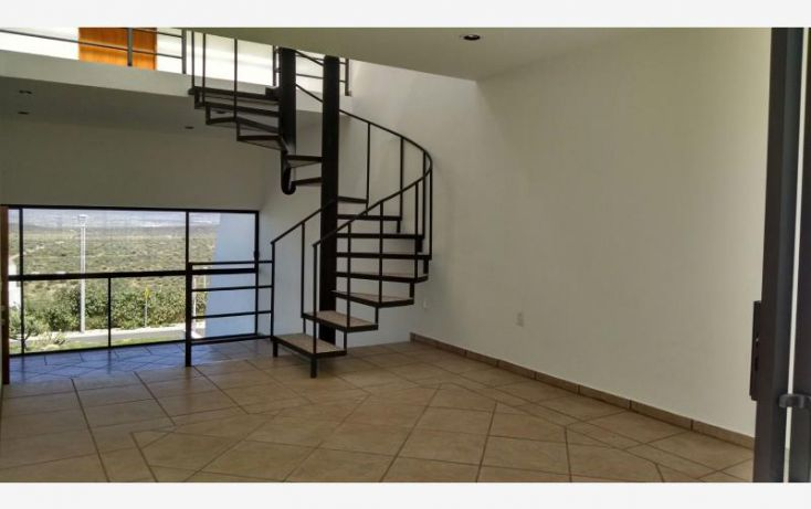 Foto de casa en venta en ceiba, desarrollo habitacional zibata, el marqués, querétaro, 1760336 no 04
