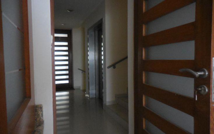 Foto de departamento en renta en ceiba edif framboyanes sn, framboyanes, centro, tabasco, 1696500 no 02