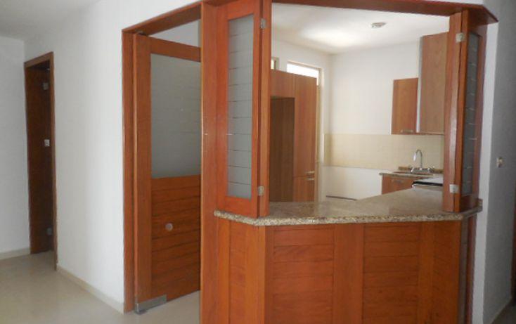 Foto de departamento en renta en ceiba edif framboyanes sn, framboyanes, centro, tabasco, 1696500 no 04