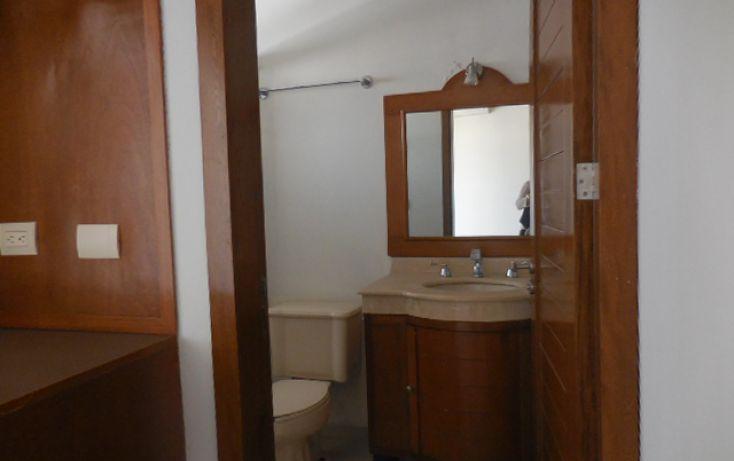 Foto de departamento en renta en ceiba edif framboyanes sn, framboyanes, centro, tabasco, 1696500 no 07