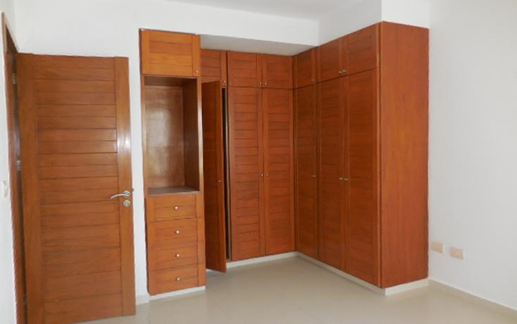 Foto de departamento en renta en  , framboyanes, centro, tabasco, 1696500 No. 06