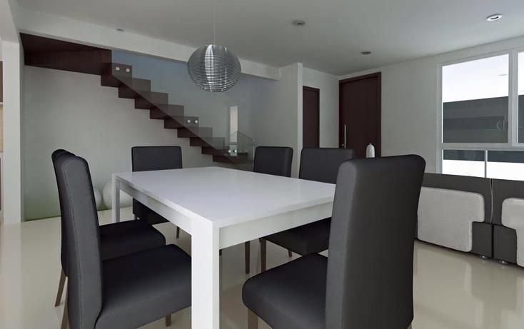 Foto de casa en venta en  , ceiba puerto, para?so, tabasco, 1612837 No. 02