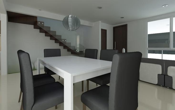 Foto de casa en venta en  , ceiba puerto, para?so, tabasco, 1612837 No. 06