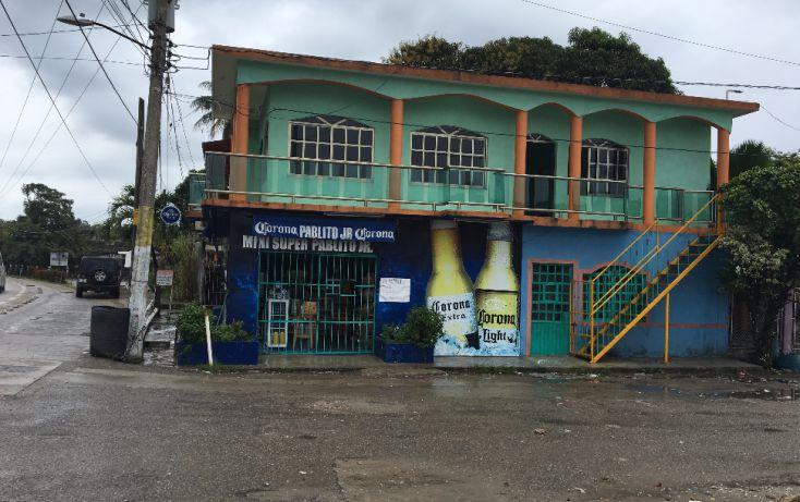 Foto de oficina en renta en, ceiba puerto, paraíso, tabasco, 1680672 no 01