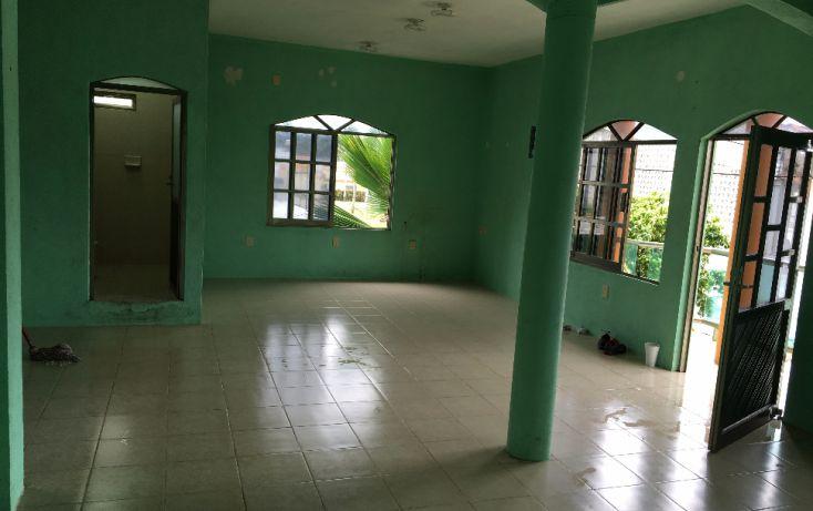 Foto de oficina en renta en, ceiba puerto, paraíso, tabasco, 1680672 no 02