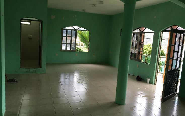 Foto de oficina en renta en  , ceiba puerto, paraíso, tabasco, 1680672 No. 02