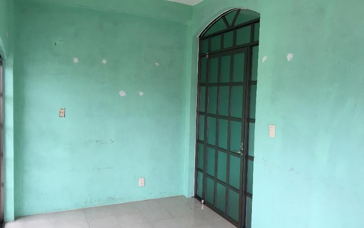 Foto de oficina en renta en  , ceiba puerto, paraíso, tabasco, 1680672 No. 03